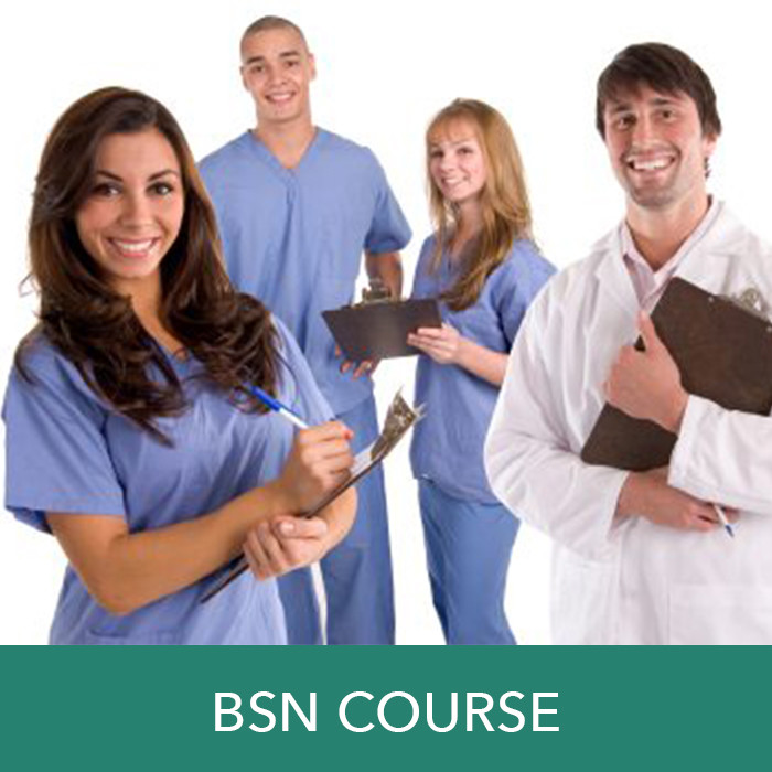 Bsn Wound Care Certification Course Online Wound Care Courses