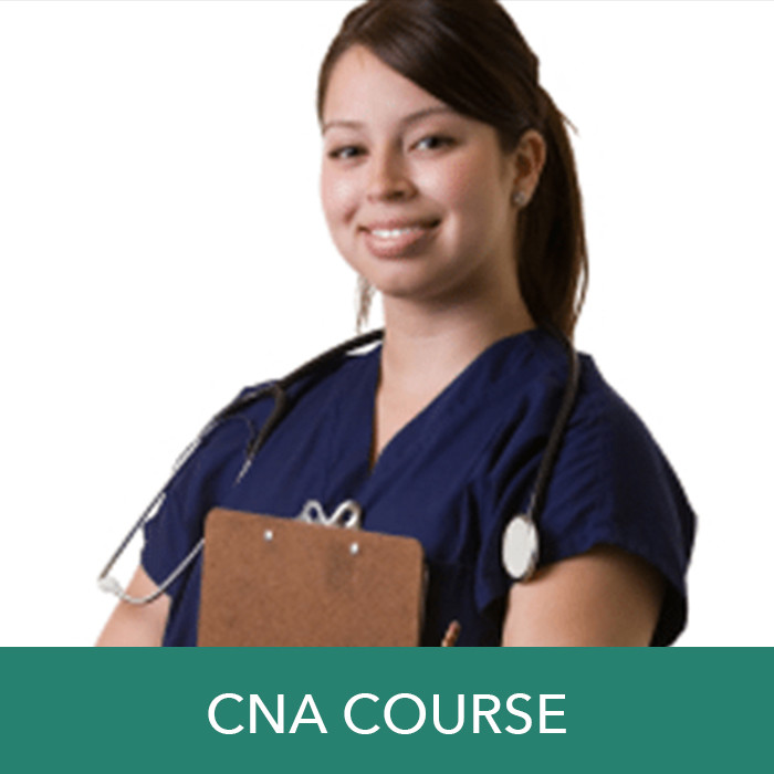Cna Wound Care Certification Course Online Wound Care Course