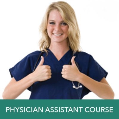 Physician Assistant Wound Care Certification Course for PAs