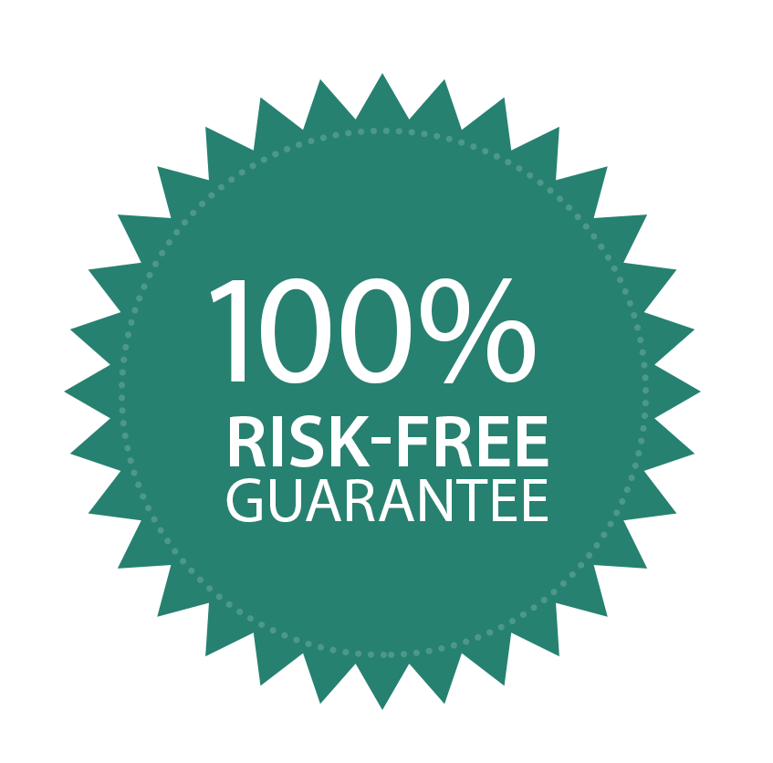 Wound Care RIsk Free