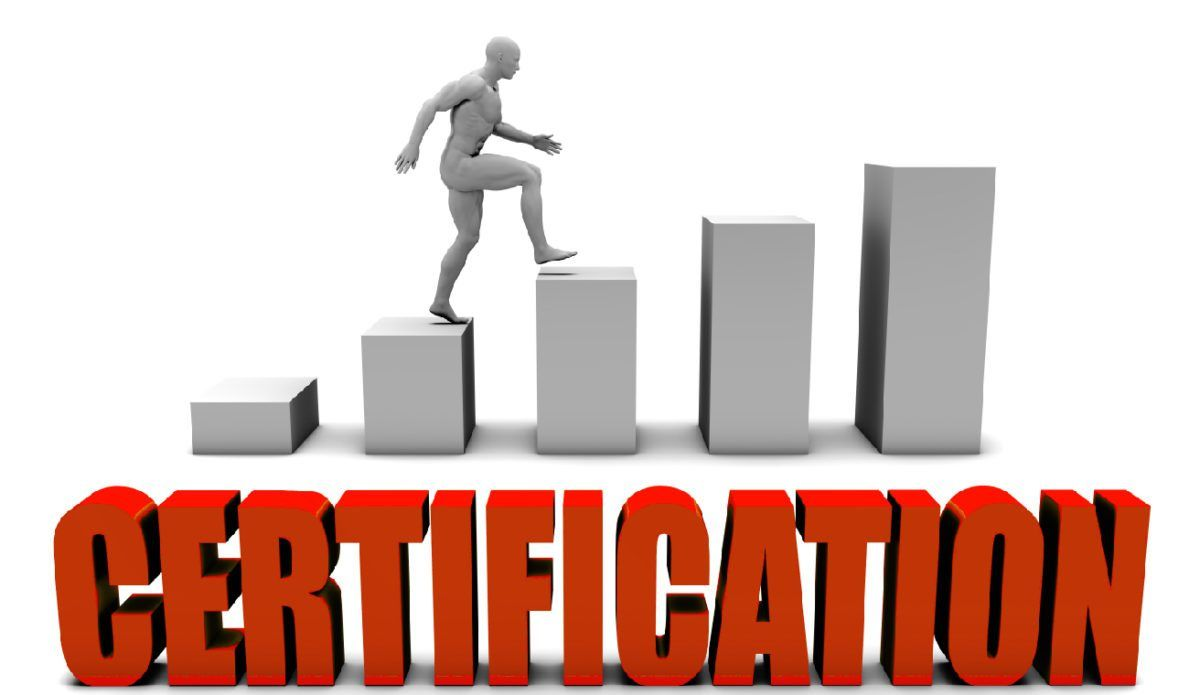 How to obtain wound care certification how to obtain wound care certification 1betcityfo Gallery